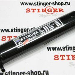 Резонатор Stinger Sport ВАЗ 2110-12 под паук 16V 8