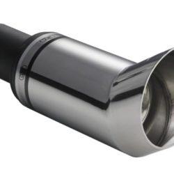 N1-13DTM/55 Насадка на глушитель, нерж. сталь (Под Заказ)