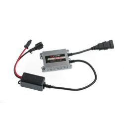 Блок розжига Optima Premium ARX-104 Base slim 9-16V 35W 1