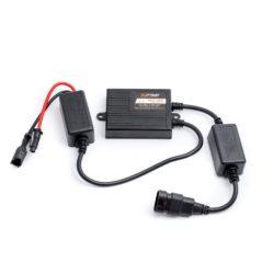 Блок розжига Optima Premium ARX-202 Can F3 Slim 9-16V 35W 2
