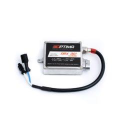 Блок розжига Optima Premium ARX-301 Classic 9-16V 35W 3