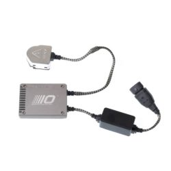 Блок розжига Optima Premium EMC-52 Slim D2S/D2R 42W 1