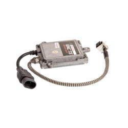 Блок розжига Optima Premium EMC-73 D3 CAN 42V 35W 7