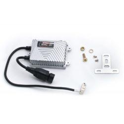 Блок розжига Optima Premium EMC-61 D1 Can 85V 35W 3