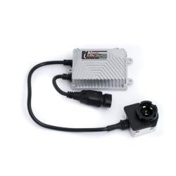 Блок розжига Optima Premium EMC-62 D2 Can 85V 35W 4