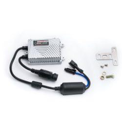 Блок розжига Optima Premium EMC-655 Can 9-32V 55W 5