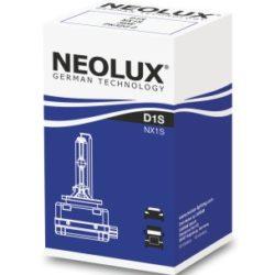 NEOLUX D1S STANDARD 1