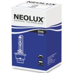 NEOLUX D4S STANDARD 4