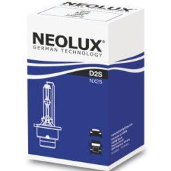 NEOLUX D2S STANDARD 2