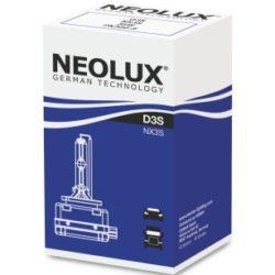 NEOLUX D3S STANDARD 3