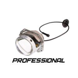 Optima Premium Bi-LED LENS Professional Series 5