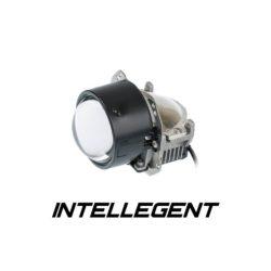 Optima Premium Bi-LED LENS Intellegent Series 4