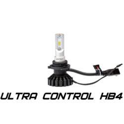 Светодиодные лампы Optima LED Ultra Control HB4 9-36V 5