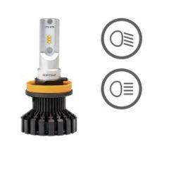 LED Ultra Control