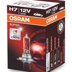SUPER H7 4
