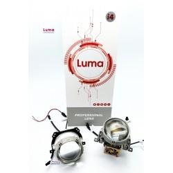BI-LED ЛИНЗЫ LUMA I4 2