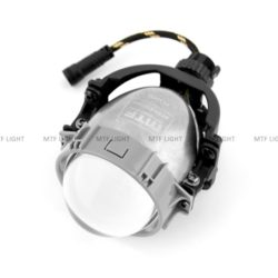 Active Night LED 2,8″ 2