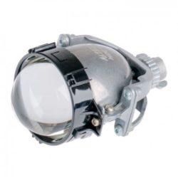 "Светодиодные би-линзы Bi-LED Alteza mini GTR 2.8"" 6"